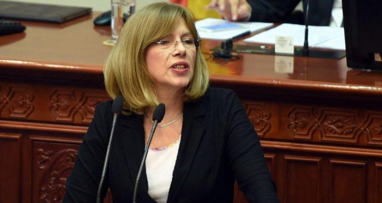 Solza-Grceva-Parlament
