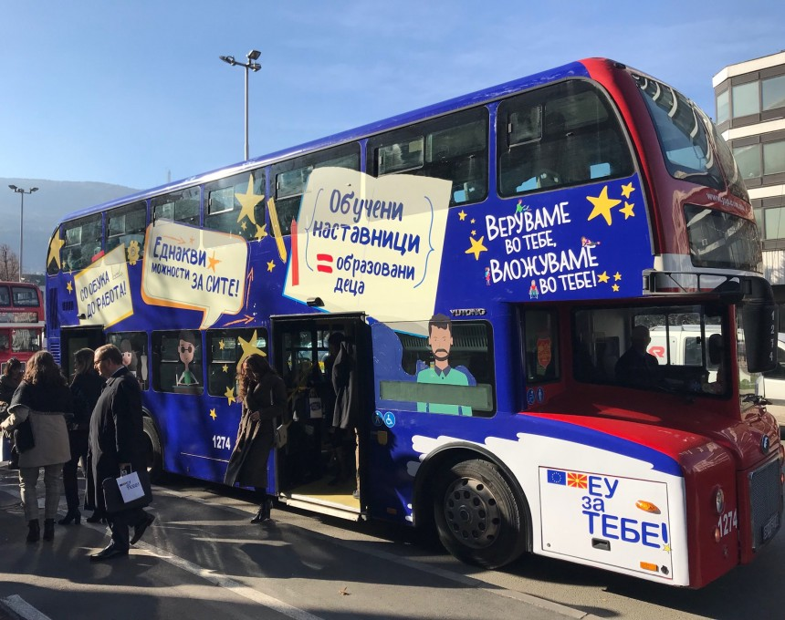 avtobus-eu-za-tebe-860x680