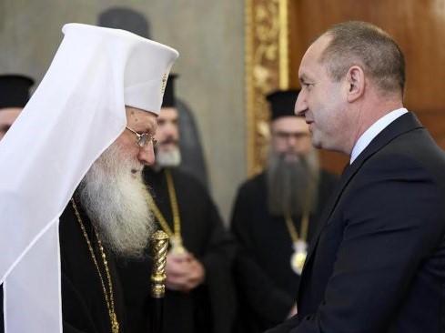 rumen-radev-i-patriarh-neofit-s-obshta-poziciq-za-nravstvenite-cennosti-430397