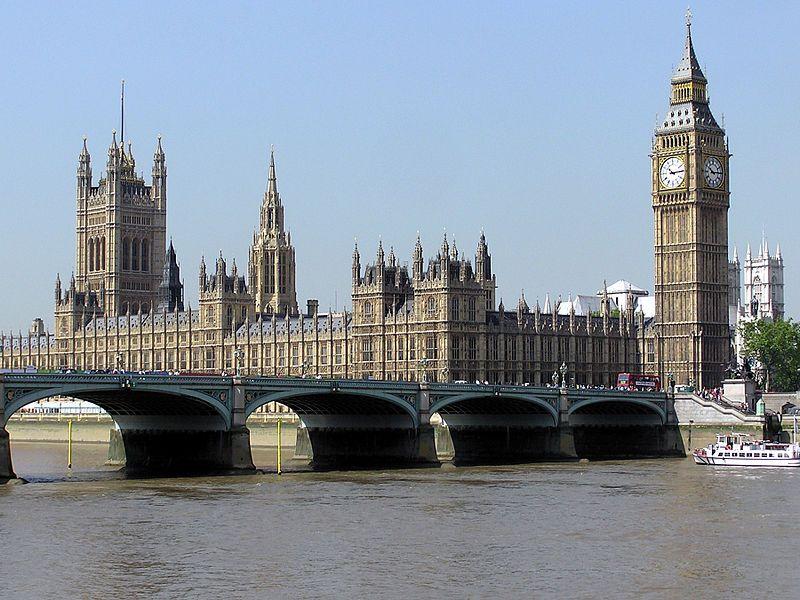 britanski-parlament