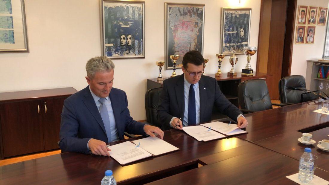 01_BAT & Carinska Uprava na RM potpisaa Memorandum za Sorabotka_17.05.20...