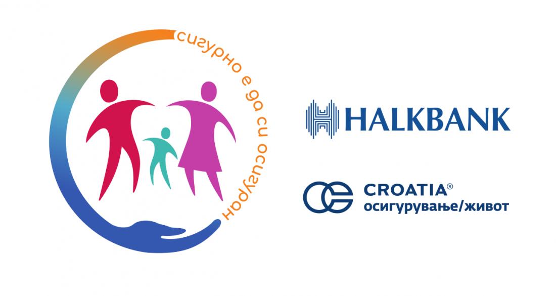 Sigurno e da si osiguran_Halk_Kroacija