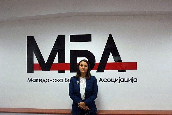 Pretsedatel-na-MBA-Maja-Stevkova-SHterieva-600x400