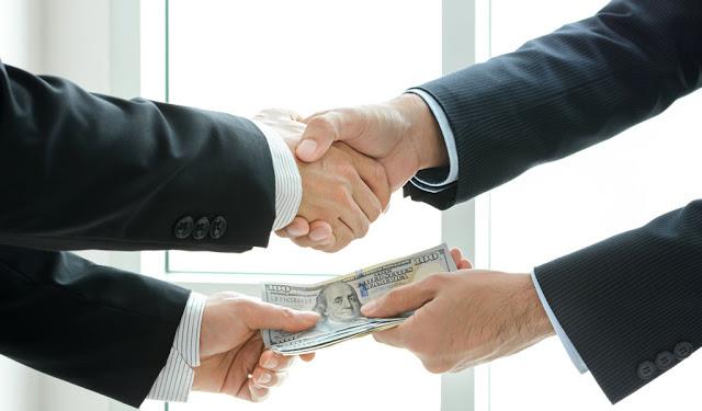 bribes_corruption