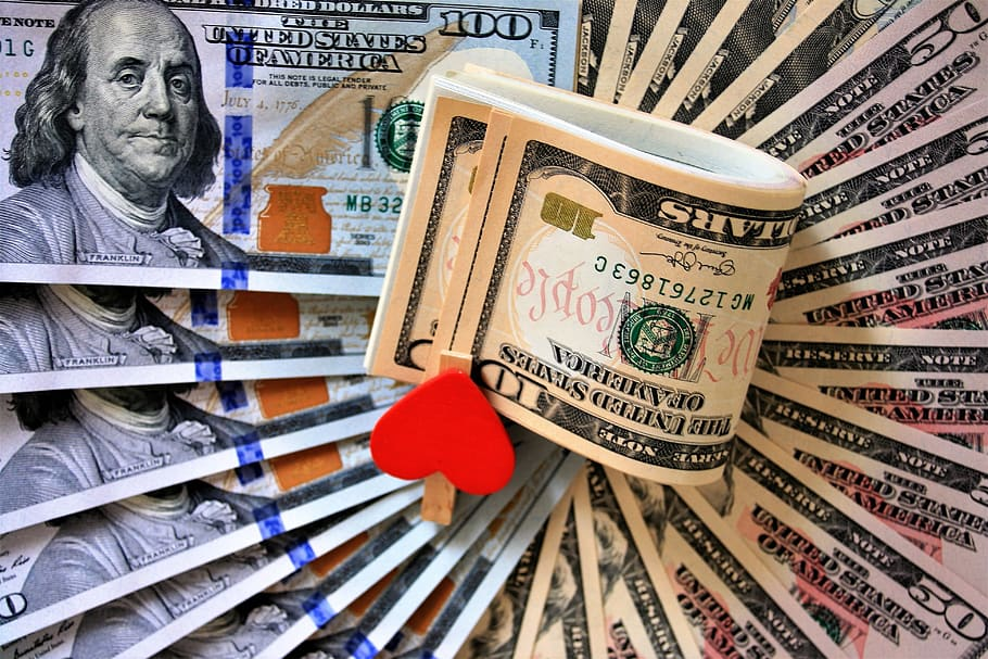 currency-finance-the-dollar-cash