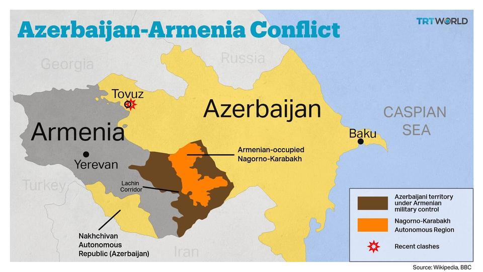 Slika N.Karabah