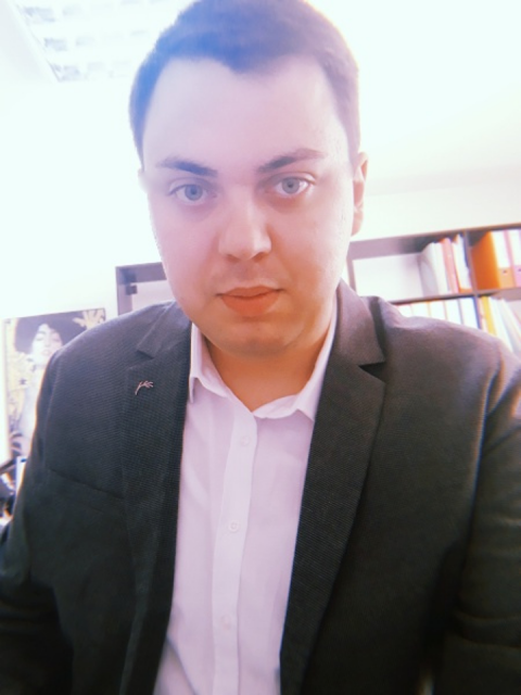 ilija_jovanov