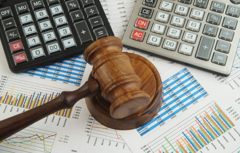 THE-PERSONAL-INSOLVENCY-LAW–A-NEW-APPROACH-TO-FINANCIAL-REDRESS