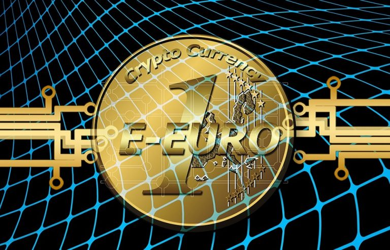euro-digital(1)