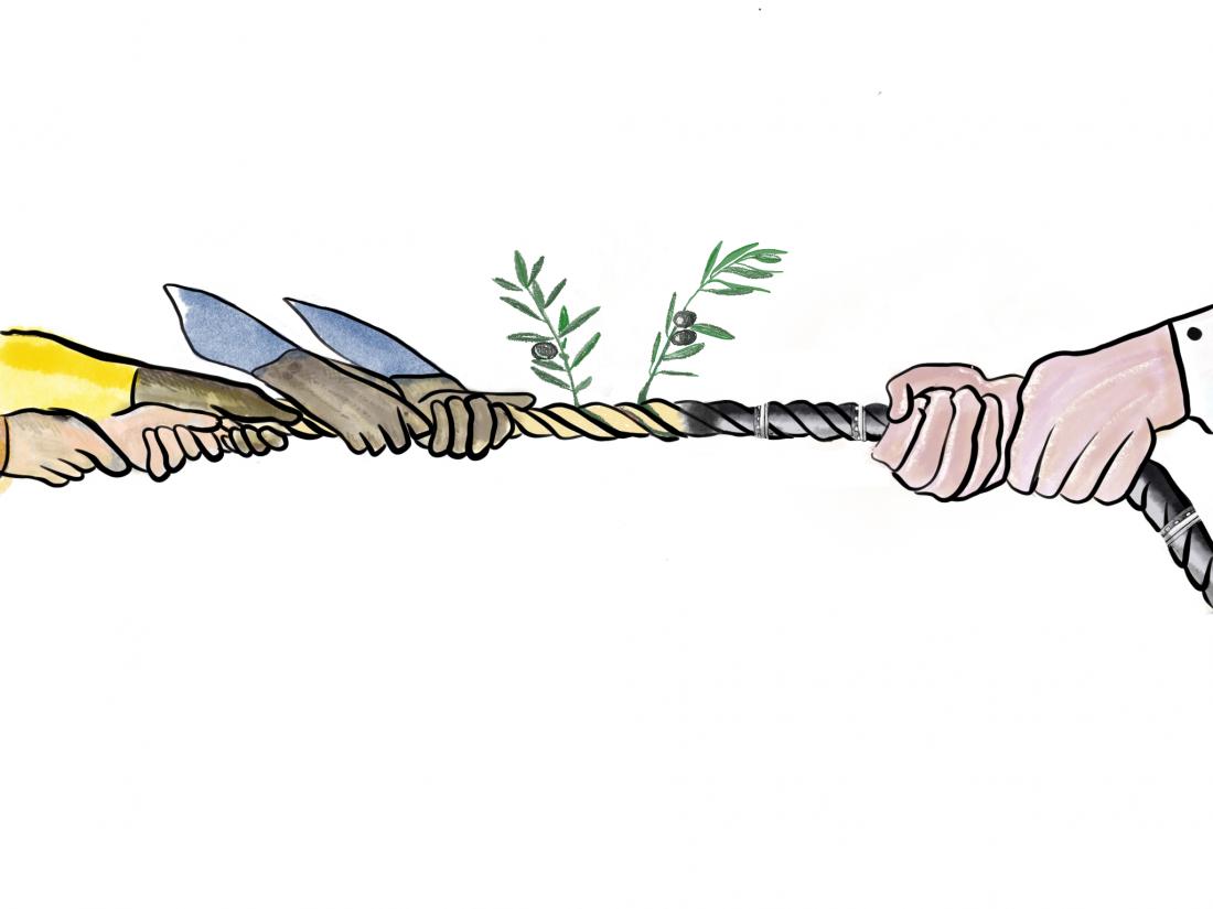 10. Илустрација_Marina Sophia Flevotomas_Gastivists